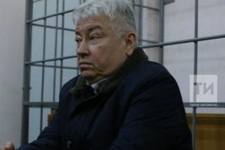 Фото «Татар-информ»