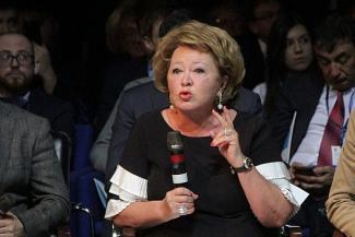 Хозяйка «Бахетле» отомстила надомницам?.. В Татарстане обложат налогом самозанятых