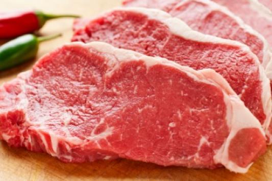 Бдительные казанцы сообщили в органы об австралийском мясе
