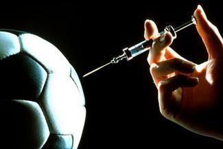 Спорт, наркотики и рок-н-ролл: кто из бывших казанских звезд попался на марихуане и кокаине