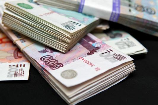 Педагоги казанских вузов не верят статистике Минобрнауки РФ