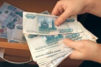 «Если мне одной столько недодали, сколько же на всех сэкономили?»: в Казани учительница отсудила у престижной гимназии более 300 тысяч, недоплаченных за работу