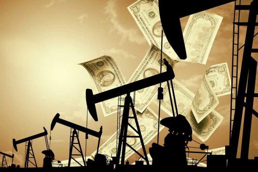 Какая цена на нефть станет роковой для Татарстана?
