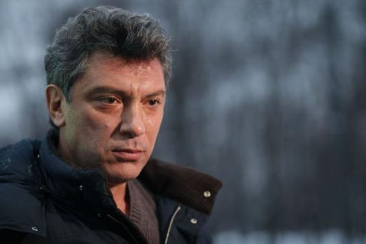 Фото www.golos-ameriki.ru