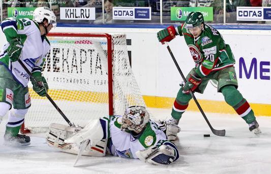 Фото с www.ak-bars.ru