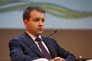 Бывшему министру готовят кресло?.. В Татарстане предлагают поженить четыре вуза
