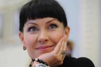 На Казанский фестиваль мусульманского кино приедут Гришаева и Хитяева