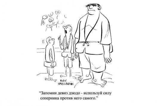 Рис. с stud.ibi.spb.ru
