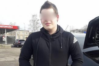 «Ими руководили из Интернета?»: мать казанского подростка, который покончил с собой, утверждает, что перед смертью он вел себя так же, как монстр, расстрелявший детей