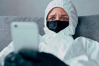 «Вирус, стресс и жир»: казанцы - о причинах резкого роста смертности в России