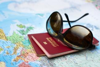 «Юристы науськивают туристов»: казанские турагентства надеются прикрыться ваучерами от судов с недовольными клиентами