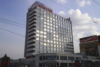 Казанским отелям раздали «звездочки»: «троечники» — в большинстве