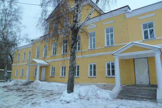 Президент Татарстана решил уплотнить еще не открывшийся музей Льва Толстого
