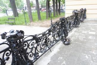 Писатели Татарстана нанесли урон культуре