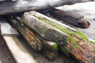 «Это не реставрация, а вредительство!»: вологодский реставратор сгноил уникальную деревянную церковь из Татарстана
