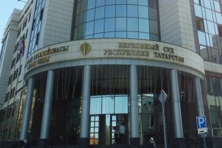 «Эта судебная эпопея превратилась в театр абсурда»: в Казани Роспотребнадзор продолжает тяжбу с оперным театром