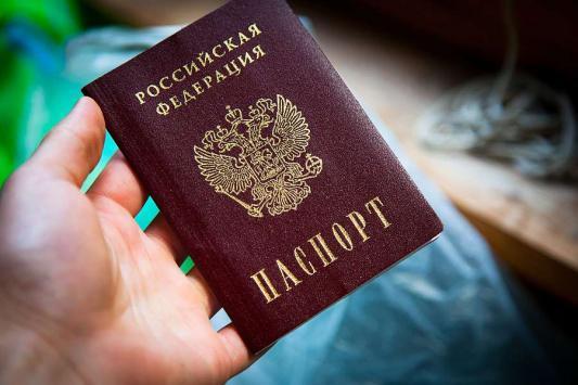 Девочка с Украины 12 лет прожила в Татарстане на нелегальном положении