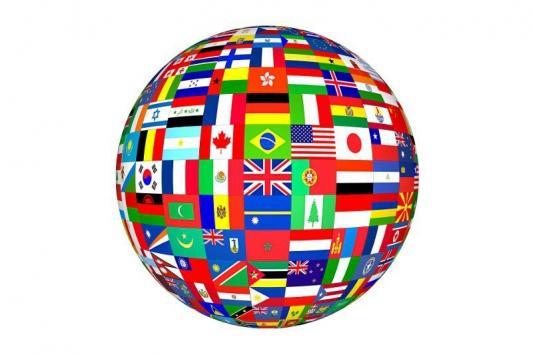 На Универсиаде будут работать 153 переводчика