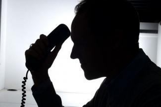 «Это вот любой так может позвонить и обогатиться?»: телефонные аферисты кинули «Ак Барс» банк на 4 миллиона