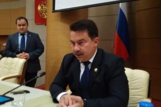 Казанцам обещают облегчить трудную дорогу к лор-врачам