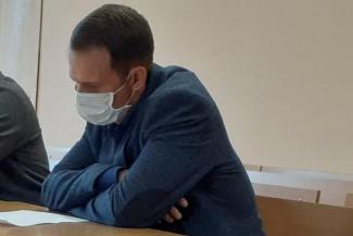 В особо крупном размере: в Казани ВИП-сотрудник «Почты России» зарабатывал на откатах