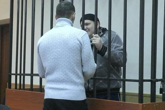 В Татарстане пора открывать спецзону для экстремистов?