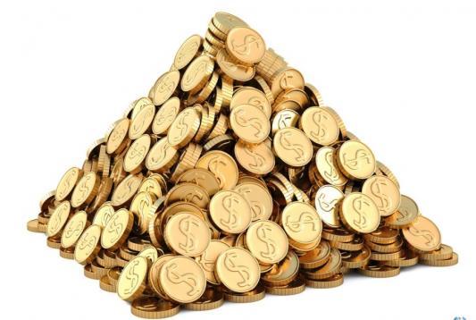 В Казани лопнул «милицейский банк»