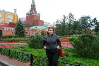 «Когда писала письмо, плакала. Но это правда»: жительница Татарстана рассказала Путину, как на самом деле живет народ