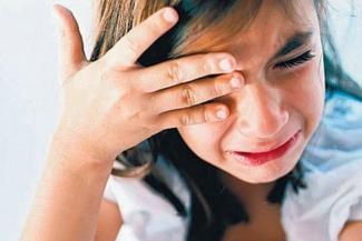 Мать юной пациентки из Казани: «Извращенец, лапавший мою дочь в стоматологическом кресле, продолжает лечить детей!»