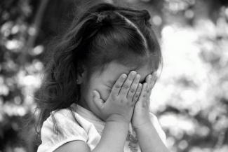 В Татарстане ребенка выгнали из детсада за долги матери