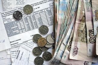 Казанским квартиросъемщикам исполком подложил «подарок»