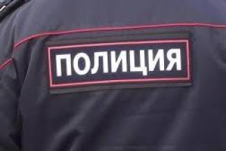 «Ты в себя поверил, что ли?»: в Казани задержанный записал на диктофон и подвел под следствие начальника отдела полиции