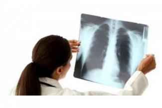 Вспышка пневмонии в Казани испортила Новый год школьникам и их родителям