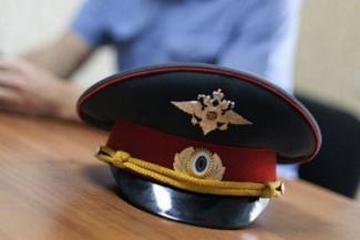 «Никаких указаний я никому не давал»: брат министра Артема Хохорина выступил в суде по делу о заказном покушении на депутата