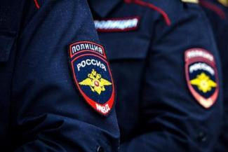 Откройте, полиция!.. В Татарстане силовики пугают родителей, которые выбрали семейное обучение