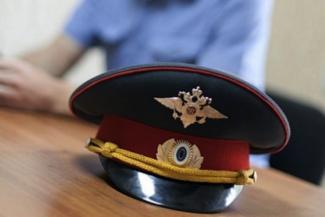 В Татарстане на подполковника полиции, избившего гаишника, завели уголовное дело