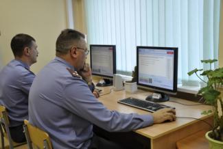 «Пробил» задёшево: сотрудника полиции Казани поймали на продаже личных данных автовладельцев