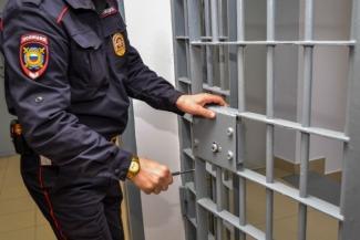 Казанцу, незаконно арестованному за отказ показать паспорт, не хотят выплачивать «неразумную» компенсацию