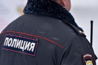 В Татарстане начальник полицейских-взяточников защищает свою честь в суде