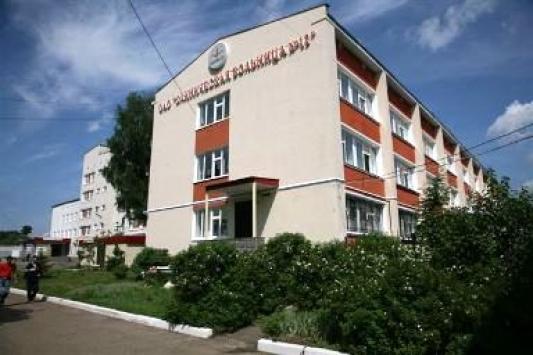 Казанскую больницу №12 возглавит начальник горздрава?