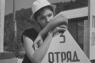 Ильсур Метшин: «Хуже всего с загородными детскими лагерями в Казани»