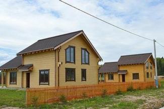 «Люди очень боятся второй волны самоизоляции»: казанцы скупают дачи и ипотечное жилье