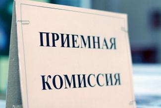 И чтоб никто не догадался: в казанских вузах зашифруют списки зачисленных