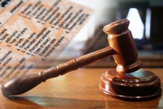 «Без меня меня лишили»: в Татарстане автовладелец, оставшийся без прав, уличил суд в подлоге