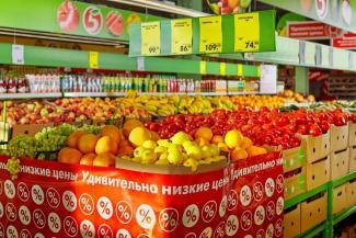 Разумный шопинг: экономим и время, и деньги