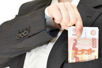 За выполнение особо важных заданий: в казанском Управлении Россельхознадзора по РТ навыписывали липовых премий на миллионы рублей