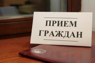 «Аферистка первостатейная!»: в Казани незрячая юрист с двумя судимостями и грамотой от МВД взялась за старое