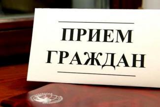«Всё власти знают, просто не признаются»: жители казанских поселков решили спросить лично у Ильсура Метшина, чем у них воняет