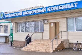 Фото tatarstan.ru