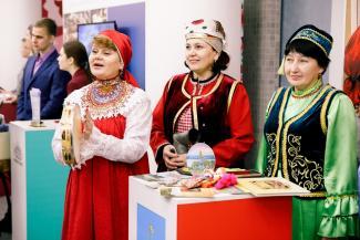 В Татарстане не могут удовлетворить возрастных туристов